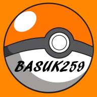 Basuk259