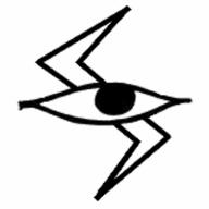Kaminokage