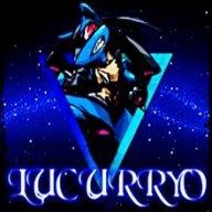 Lucurryo