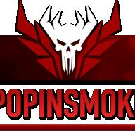 PopInSmoke