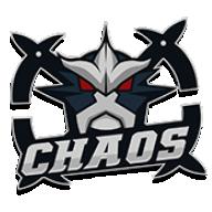 ChaosShop