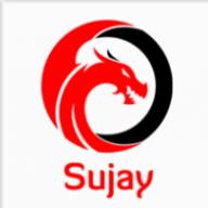 Sujay532