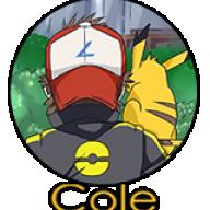 TrainerCole