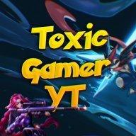 ToxicGamerYT