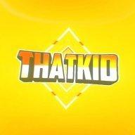 ThatKid