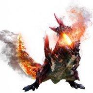 Dinovald