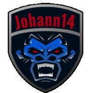 Johann14