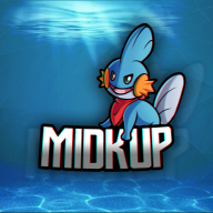 Midkup