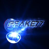 Peake77
