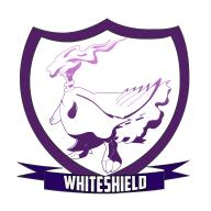 Whiteshield