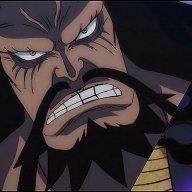 EmperorKaido