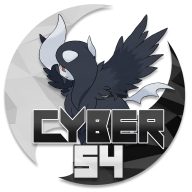 CyBeR54