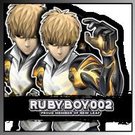 rubyboy002