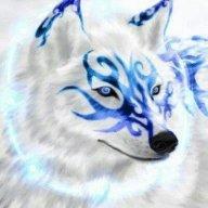 WolvesLogic