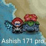 Ashish171