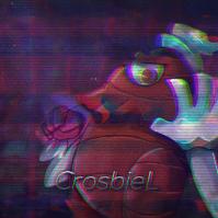 CrosbieL