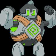badhacker