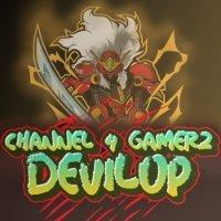 Devil001