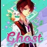 GhostWit