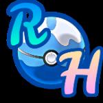 RainHero