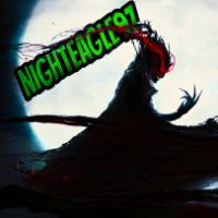 NightEagle97