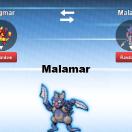 Malamagmar