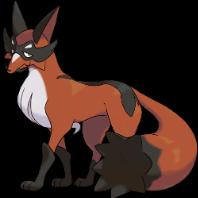 FoxxFire13