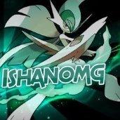 IshanOMG