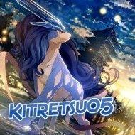 Kitretsu05