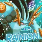 rainion