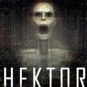 Hektoras