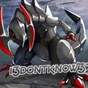 i3dontknow32